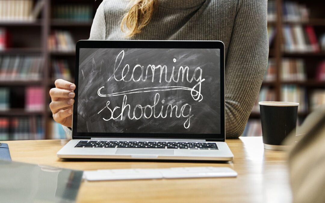 México en cuarentena: ¿Está preparado nuestro país para la educación digital?