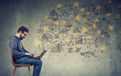 10 razones para constituirte como empresa
