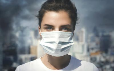 Mujeres: Tenemos una gran oportunidad pospandemia