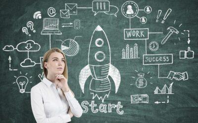 Empresas unicornio: 9 secretos de éxito de sus fundadoras
