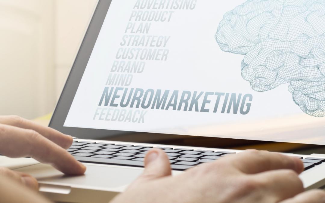 5 sencillos tips de neuromarketing para vender más