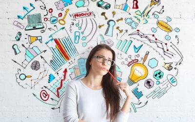 ¿Estás buscando emprender? Checa estas 5 oportunidades clave para arrancar