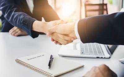 ¿En qué se fijan los inversionistas expertos para invertir en tu negocio?