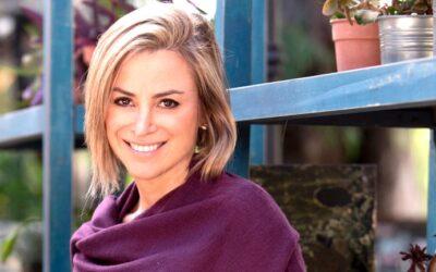 ¿Quién es Silvia Moschini y por qué su historia es importante para las mujeres emprendedoras?