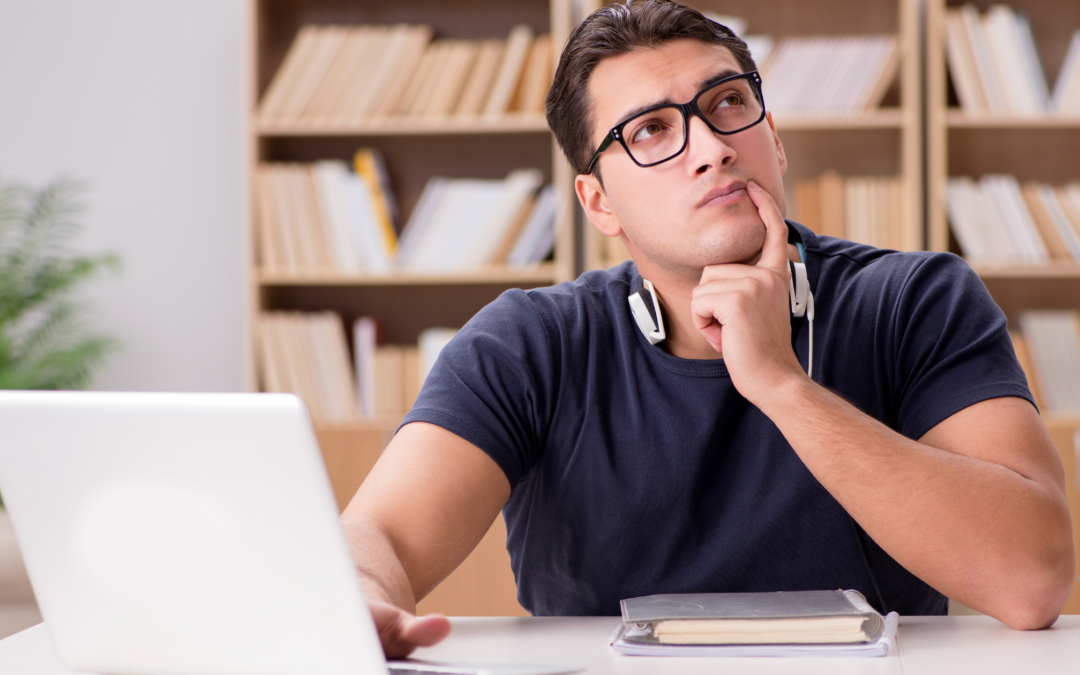 Freelancer: ¿Cómo saber cuánto cobrar por tus servicios?