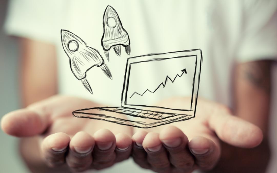Explota tu estrategia digital con estas 50 estadísticas y tendencias