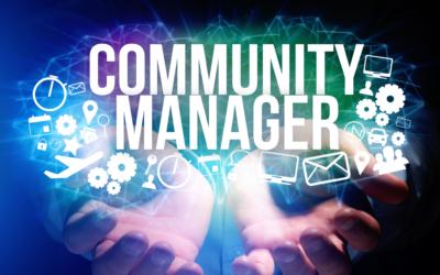 Y… ¿Qué hace un Community Manager?