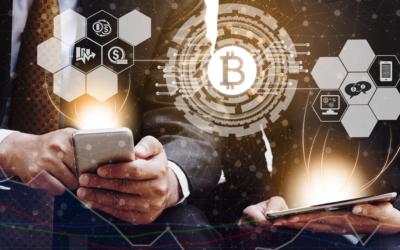 Bitcoin: ¿Qué está pasando en El Salvador?