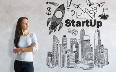 ¿Quieres iniciar un emprendimiento digital? Conoce la guía de oro