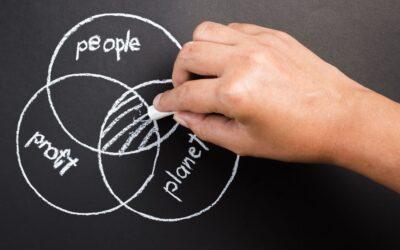 Sustentabilidad: Cómo crear valor para tu emprendimiento
